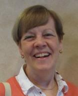 Lesley MacLeod