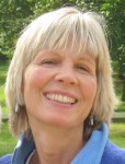 Anke Heley