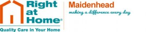 maidenhead-logo